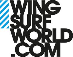 wing surf world. com